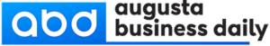 Augusta Business Daily